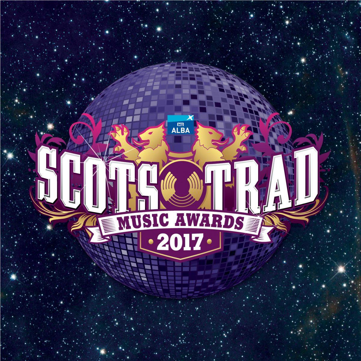 Scots Trad Music Awards 2017