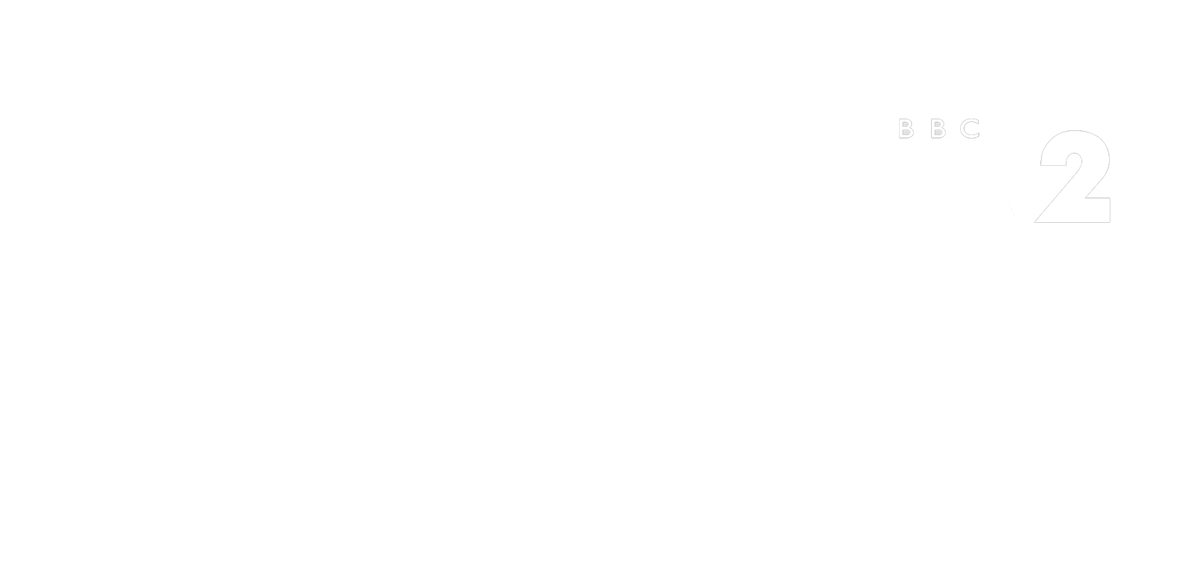 Radio 2 Folk Awards Nominee
